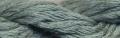 5144 Soie Cristale- Grey Green