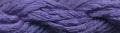 6043 Soie Cristale- Blue Purple