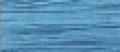 6550 Bluecoat Blue