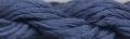 7072 Soie Cristale- Slate Blue