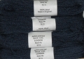 Crewel Wool 928