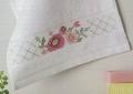 Xst Blossoms Guest Towel Kit - 30cm x 50cm