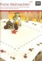 *Book 121  Merry Xmas