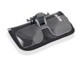 Clip & Flip Magnifiers