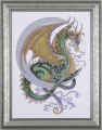 Celestial Dragon kit