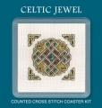 Celtic Jewel Coaster Kit
