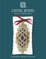 Celtic Jewel Sachet Kit