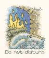 Do Not Disturb Chart