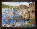 Dockside Quilts