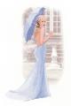 Elegance - Chloe Chart