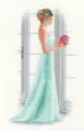 Elegance - Daisy Chart