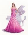 Elegance - Rose Chart