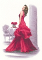 Elegance - Susannah Chart