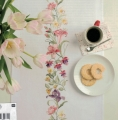Emb Spring Wreath Runner Kit 45cm x 100cm