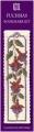 Fuchsia Bookmark Kit