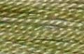 Guacamole Perle 5