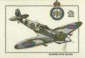 Spitfire Chart