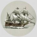 Mayflower Chart