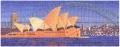 Sydney Chart