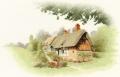 Anne Hathaway's Cottage Chart