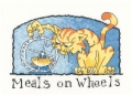 Meals on Wheels Chart