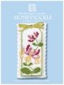 Honeysuckle Sachet Kit