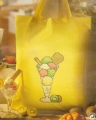 Ice Cream Sundae Bag