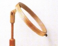 """Exchangeable hoop,155mm (6"""")"""