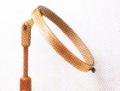 """Exchangeable hoop, 250mm (10"""")"""