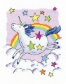***Karen Carter - Unicorn Chart