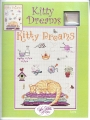 Kitty Dreams Chart and Charm