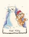 Kool Kitty Chart