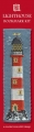 Lighthouse Bookmark Kit