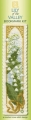 Lily of the Valley Bookmark Ki