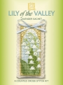 Lily of the Valley Sachet Kit