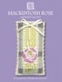 Mackintosh Rose Sachet Kit