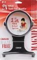 Magnifree Handsfree Magnifier 2x