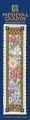 Medieval Garden Bookmark Kit
