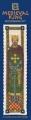 Medieval King Bookmark Kit