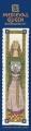 Medieval Queen Bookmark Kit