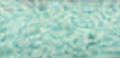 Mint Guest towel 30x50