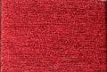 PB07 Red Petite Treasure Braid