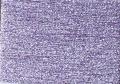 PB12 Lavender Petite Treasure Braid