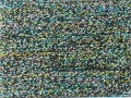 PB16 Dk Multi Petite Treasure Braid