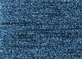 PB18 Midnight Blue Petite Treasure Braid