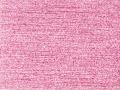 PB206 Pink  Petite Treasure Braid