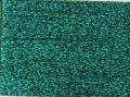 PB20 Dark Green Petite Treasure Braid
