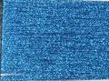PB33 Blue Petite Treasure Braid