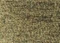 PB37 Dark Antique Gold Petite Treasure Braid