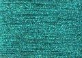 PB43 Turquoise Petite Treasure Braid